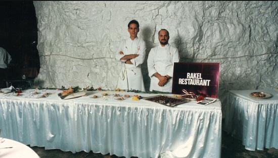 2013_rakel_restaurant_1234.0