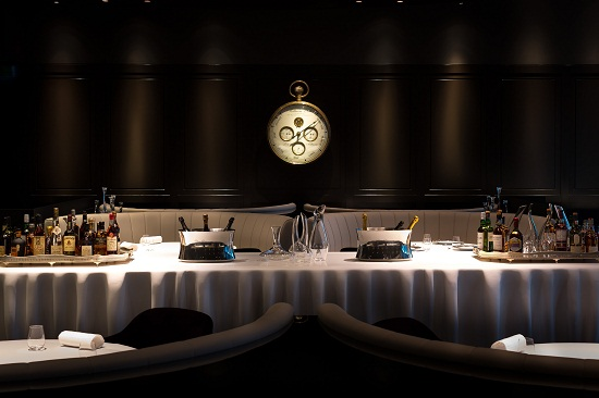 2758-The-Fat-Duck-Crown-Melbourne-Dining-Expereince