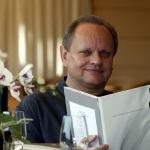 Top 5 đầu bếp sở hữu nhà hàng nhận được nhiều sao Michelin nhất thế giới