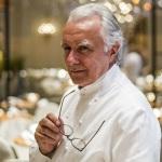Alain Ducasse: Đầu bếp tài ba nhất thế giới
