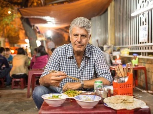 Anthony-Bourdain (3)