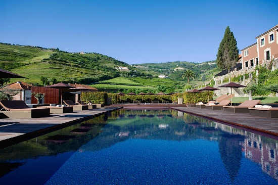 Aquapura-Douro-Valley-Hotel