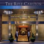 Chiến lược marketing của khách sạn Ritz Carlton