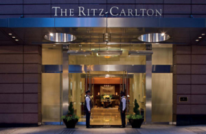 Brand-Strategy-Ritz-Carlton