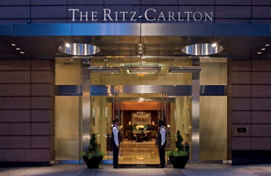 Brand-Strategy-Ritz-Carlton