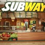 Thông điệp Marketing từ Subway để trở thành chuỗi nhà hàng lớn nhất thế giới