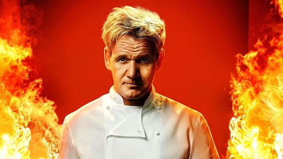 EAT_ENW_033_GordonRamsay_FIRE.0.0