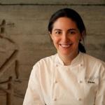 Elena Arzak – Nữ đầu bếp tài ba nhất trên thế giới