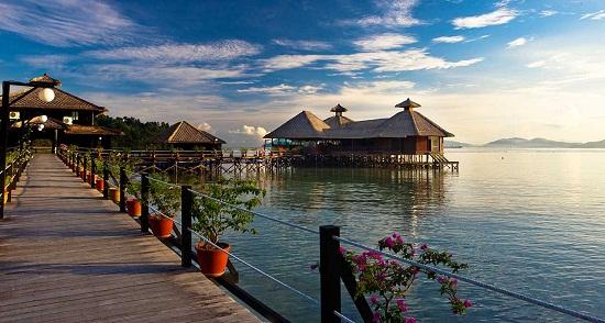 Gaya_Island1