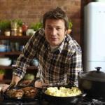 Jamie Oliver & Gordon Ramsay – 2 thế cực đối đầu