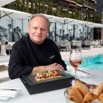 Joël Robuchon – Đầu bếp lắm tài nhiều tật