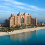 12 chuỗi khách sạn sang trọng nhất trên thế giới 2015