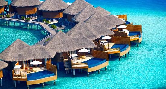 Kurumba-Maldives1