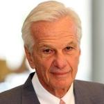 Jorge Paulo LeMann – Ông trùm của ngành công nghiệp bia thế giới