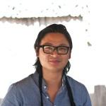 Chặng đường khám phá ẩm thực thế giới của Luke Nguyễn