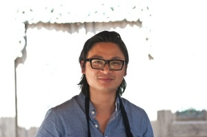 Luke-Nguyen (8)