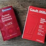 """Michelin và Gault Millau – Là """"sao"""" hay """"mũ""""?"""