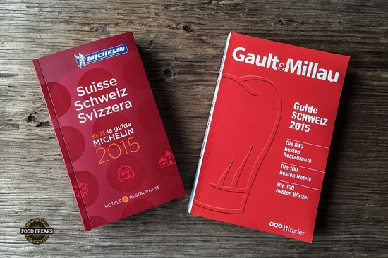 Michelin-Guide (2)