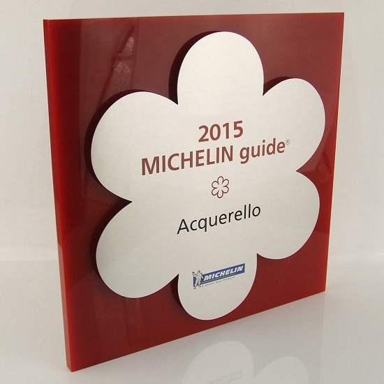 Michelin-Guide (3)