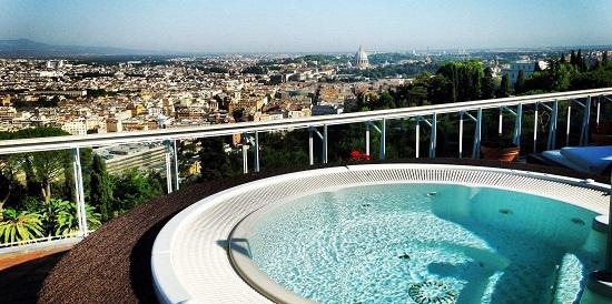 Rome-Cavalieri-Waldorf-Astoria