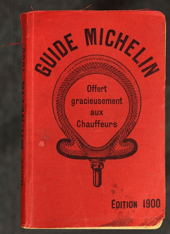 Sao-Michelin-tu-cam-nang-o-to-den-giai-thuong-mo-uoc-cua-gioi-dau-bep-1