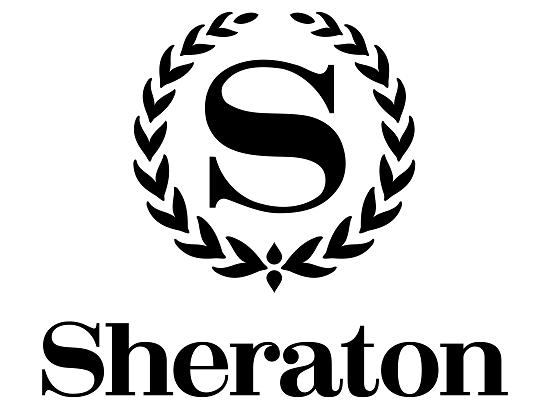 Sheraton (1)
