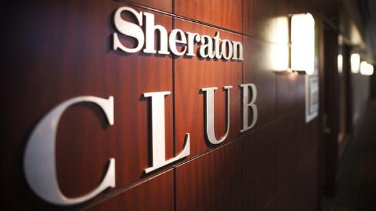 Sheraton (3)
