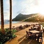 Top 10 khu nghỉ mát bãi biển đẹp nhất Đông Nam Á