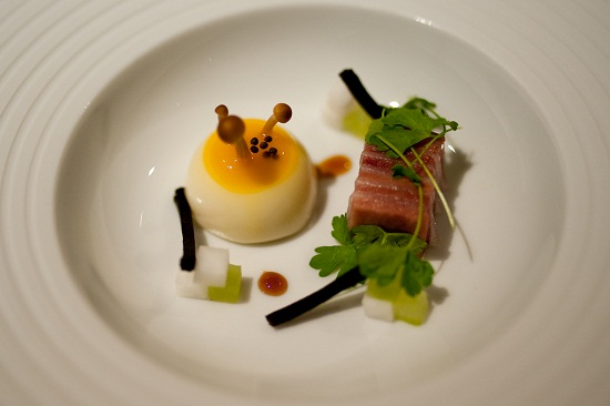 The-Fat-Duck (2)