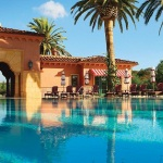 Top 10 khách sạn tốt nhất nước Mỹ năm 2015 theo TripAdvisor