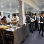Gặp gỡ 10 đầu bếp nổi tiếng nhất thế giới