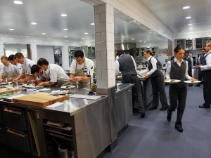 The_Restaurant_Kitchen1