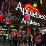 Cuộc cải cách toàn diện của Applebee's
