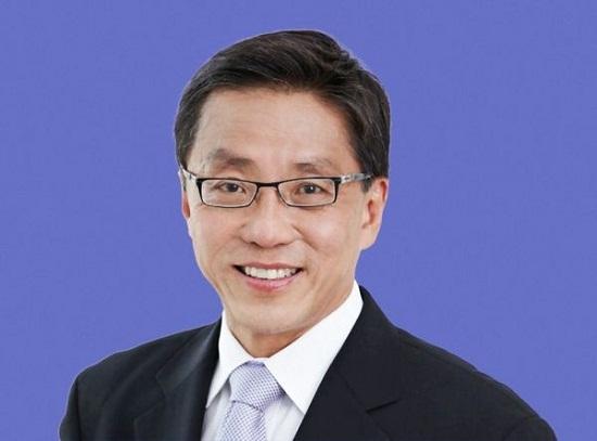 ho-kwon-ping_0