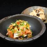 Xem những đầu bếp nổi tiếng nhất thế giới chia sẻ món ăn tự hào nhất của mình