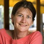 Những thăng trầm trong cuộc đời của đầu bếp nổi tiếng Judy Rodgers