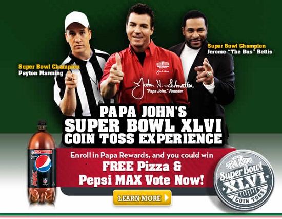 papa-johns-boston-201201271812-3.1272012_national_bottom