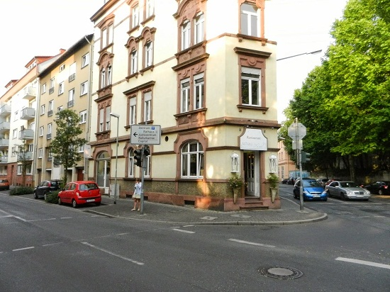 schauMahl (2)