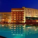 Hội thảo về việc phục vụ khách du lịch cộng đồng ở khách sạn Sheraton