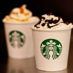 13 điều mà bạn chưa biết về Starbucks