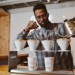 5 lời khuyên hữu ích cho chủ cửa hàng cà phê mới mở