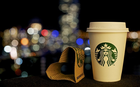 Australia-coffee' (1)