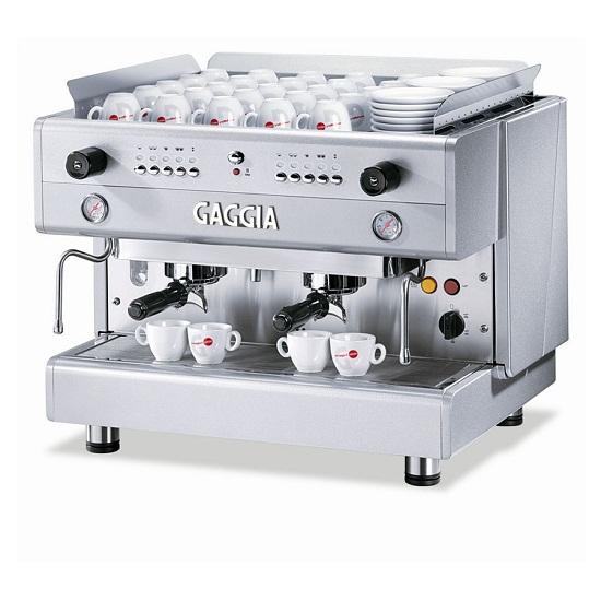 Australia-coffee' (2)
