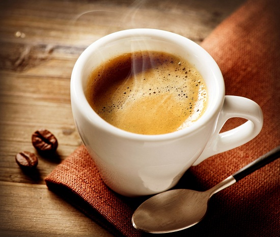Australia-coffee' (4)
