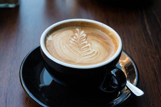 Australia-coffee' (5)