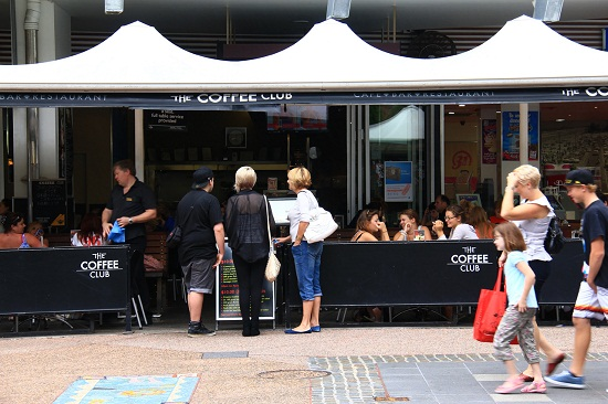 Australia-coffee' (7)
