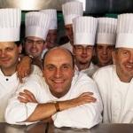 Bernard Loiseau – Quãng lặng cho ngành bếp thế giới