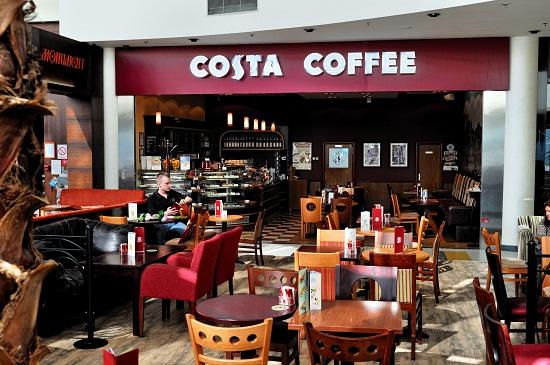 Costa-Coffee2