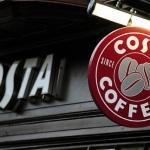 Những điều bạn chưa biết về cha đẻ chuỗi cửa hàng cà phê lớn nhất nhì thế giới, Costa Coffee