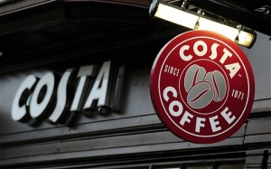 Costa-coffee (2)